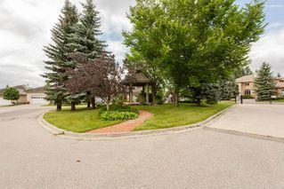 Photo 32: 23 PRESTIGE Point in Edmonton: Zone 22 Condo for sale : MLS®# E4191706