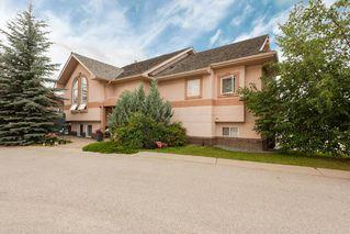 Photo 1: 23 PRESTIGE Point in Edmonton: Zone 22 Condo for sale : MLS®# E4191706