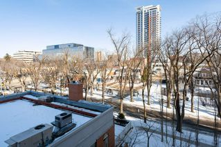 Photo 26: 307 10108 125 Street in Edmonton: Zone 07 Condo for sale : MLS®# E4191953