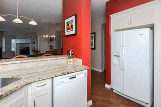 Photo 14: 307 10108 125 Street in Edmonton: Zone 07 Condo for sale : MLS®# E4191953
