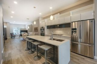 Photo 8: 9925 147 Street in Edmonton: Zone 10 House for sale : MLS®# E4195204