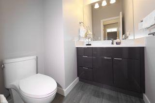Photo 12: 9925 147 Street in Edmonton: Zone 10 House for sale : MLS®# E4195204