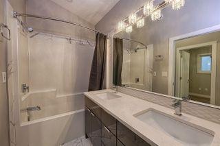 Photo 18: 9925 147 Street in Edmonton: Zone 10 House for sale : MLS®# E4195204