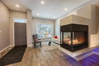 Photo 4: 9925 147 Street in Edmonton: Zone 10 House for sale : MLS®# E4195204