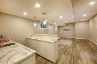 Photo 22: 9925 147 Street in Edmonton: Zone 10 House for sale : MLS®# E4195204