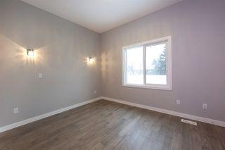Photo 17: 9925 147 Street in Edmonton: Zone 10 House for sale : MLS®# E4195204