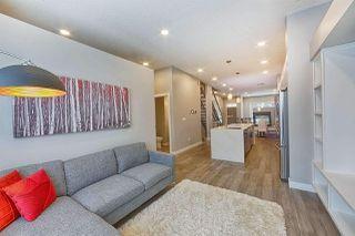 Photo 10: 9925 147 Street in Edmonton: Zone 10 House for sale : MLS®# E4195204