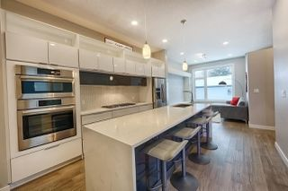 Photo 7: 9925 147 Street in Edmonton: Zone 10 House for sale : MLS®# E4195204