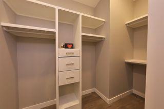 Photo 20: 9925 147 Street in Edmonton: Zone 10 House for sale : MLS®# E4195204