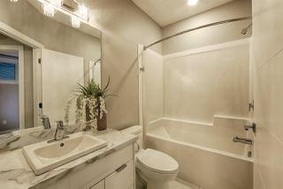 Photo 21: 9925 147 Street in Edmonton: Zone 10 House for sale : MLS®# E4195204
