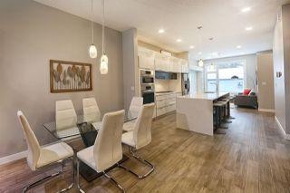 Photo 5: 9925 147 Street in Edmonton: Zone 10 House for sale : MLS®# E4195204