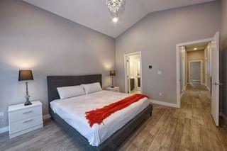 Photo 15: 9925 147 Street in Edmonton: Zone 10 House for sale : MLS®# E4195204