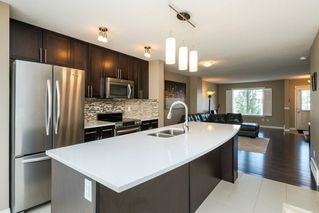 Photo 18: 37 4850 Terwillegar Common in Edmonton: Zone 14 Townhouse for sale : MLS®# E4197395