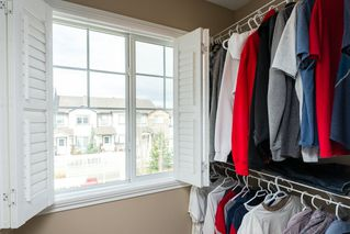 Photo 30: 37 4850 Terwillegar Common in Edmonton: Zone 14 Townhouse for sale : MLS®# E4197395