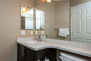 Photo 33: 37 4850 Terwillegar Common in Edmonton: Zone 14 Townhouse for sale : MLS®# E4197395