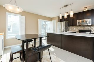 Photo 21: 37 4850 Terwillegar Common in Edmonton: Zone 14 Townhouse for sale : MLS®# E4197395