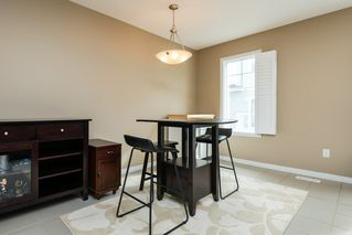 Photo 20: 37 4850 Terwillegar Common in Edmonton: Zone 14 Townhouse for sale : MLS®# E4197395
