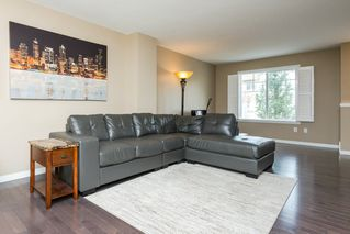 Photo 13: 37 4850 Terwillegar Common in Edmonton: Zone 14 Townhouse for sale : MLS®# E4197395