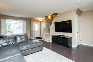 Photo 14: 37 4850 Terwillegar Common in Edmonton: Zone 14 Townhouse for sale : MLS®# E4197395