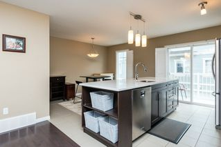 Photo 16: 37 4850 Terwillegar Common in Edmonton: Zone 14 Townhouse for sale : MLS®# E4197395