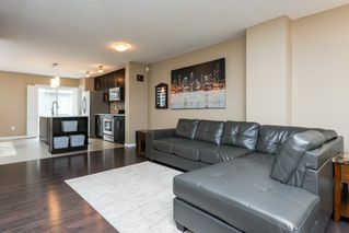 Photo 11: 37 4850 Terwillegar Common in Edmonton: Zone 14 Townhouse for sale : MLS®# E4197395