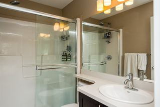 Photo 31: 37 4850 Terwillegar Common in Edmonton: Zone 14 Townhouse for sale : MLS®# E4197395