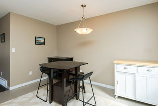 Photo 19: 37 4850 Terwillegar Common in Edmonton: Zone 14 Townhouse for sale : MLS®# E4197395