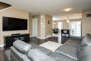 Photo 12: 37 4850 Terwillegar Common in Edmonton: Zone 14 Townhouse for sale : MLS®# E4197395