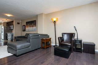 Photo 9: 37 4850 Terwillegar Common in Edmonton: Zone 14 Townhouse for sale : MLS®# E4197395