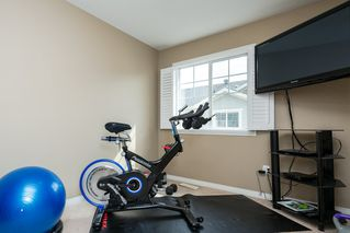 Photo 34: 37 4850 Terwillegar Common in Edmonton: Zone 14 Townhouse for sale : MLS®# E4197395