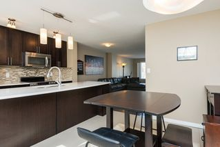 Photo 22: 37 4850 Terwillegar Common in Edmonton: Zone 14 Townhouse for sale : MLS®# E4197395