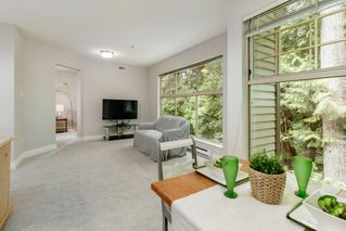 """Photo 25: 205 180 RAVINE Drive in Port Moody: Heritage Mountain Condo for sale in """"CASTLEWOODS"""" : MLS®# R2460973"""