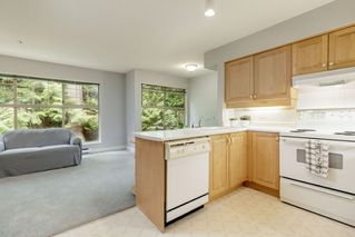 """Photo 22: 205 180 RAVINE Drive in Port Moody: Heritage Mountain Condo for sale in """"CASTLEWOODS"""" : MLS®# R2460973"""