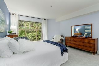 """Photo 14: 205 180 RAVINE Drive in Port Moody: Heritage Mountain Condo for sale in """"CASTLEWOODS"""" : MLS®# R2460973"""