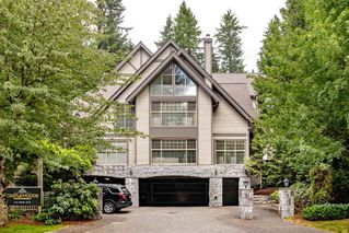 """Photo 2: 205 180 RAVINE Drive in Port Moody: Heritage Mountain Condo for sale in """"CASTLEWOODS"""" : MLS®# R2460973"""