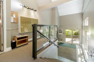 """Photo 5: 205 180 RAVINE Drive in Port Moody: Heritage Mountain Condo for sale in """"CASTLEWOODS"""" : MLS®# R2460973"""