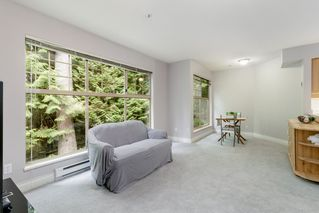 """Photo 26: 205 180 RAVINE Drive in Port Moody: Heritage Mountain Condo for sale in """"CASTLEWOODS"""" : MLS®# R2460973"""