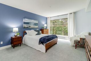"""Photo 13: 205 180 RAVINE Drive in Port Moody: Heritage Mountain Condo for sale in """"CASTLEWOODS"""" : MLS®# R2460973"""