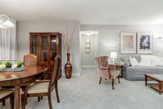"""Photo 12: 205 180 RAVINE Drive in Port Moody: Heritage Mountain Condo for sale in """"CASTLEWOODS"""" : MLS®# R2460973"""
