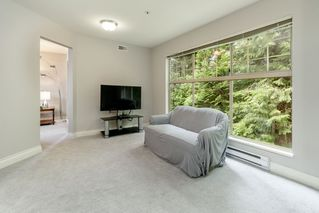 """Photo 27: 205 180 RAVINE Drive in Port Moody: Heritage Mountain Condo for sale in """"CASTLEWOODS"""" : MLS®# R2460973"""