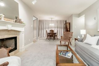 """Photo 9: 205 180 RAVINE Drive in Port Moody: Heritage Mountain Condo for sale in """"CASTLEWOODS"""" : MLS®# R2460973"""