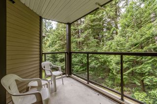 """Photo 31: 205 180 RAVINE Drive in Port Moody: Heritage Mountain Condo for sale in """"CASTLEWOODS"""" : MLS®# R2460973"""