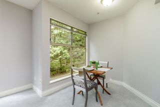 """Photo 24: 205 180 RAVINE Drive in Port Moody: Heritage Mountain Condo for sale in """"CASTLEWOODS"""" : MLS®# R2460973"""