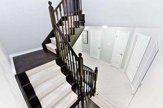 Photo 17: 18 Sussexvale Drive in Brampton: Sandringham-Wellington House (2 1/2 Storey) for sale : MLS®# W4779171