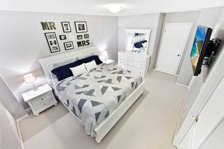 Photo 10: 18 Sussexvale Drive in Brampton: Sandringham-Wellington House (2 1/2 Storey) for sale : MLS®# W4779171