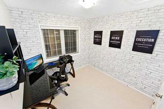Photo 14: 18 Sussexvale Drive in Brampton: Sandringham-Wellington House (2 1/2 Storey) for sale : MLS®# W4779171
