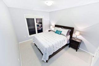 Photo 19: 18 Sussexvale Drive in Brampton: Sandringham-Wellington House (2 1/2 Storey) for sale : MLS®# W4779171