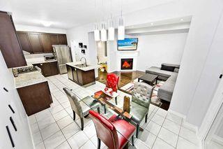 Photo 6: 18 Sussexvale Drive in Brampton: Sandringham-Wellington House (2 1/2 Storey) for sale : MLS®# W4779171