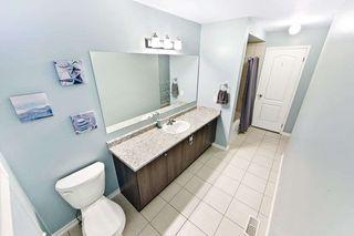 Photo 21: 18 Sussexvale Drive in Brampton: Sandringham-Wellington House (2 1/2 Storey) for sale : MLS®# W4779171