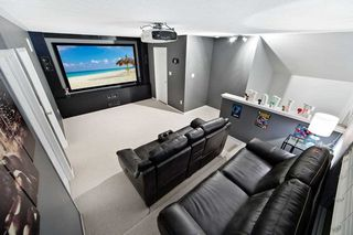 Photo 18: 18 Sussexvale Drive in Brampton: Sandringham-Wellington House (2 1/2 Storey) for sale : MLS®# W4779171